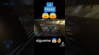 😱recuerdos de vienam #datwinxd #datwin #streamerpequeño #vidagamer #clipsdetwitch #streamer