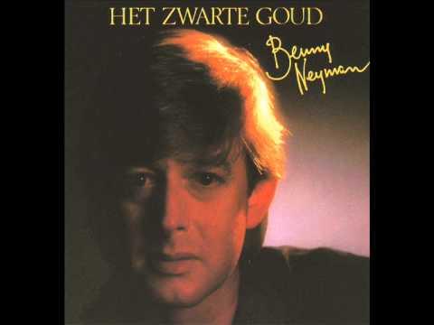 Benny Neyman - Waarom Fluister Ik Je Naam Nog (Van het album 'Het Zwarte Goud' uit 1984)