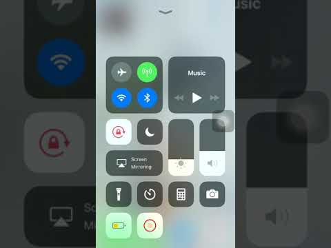 How to download over 150MB in iOS 11 without wifi