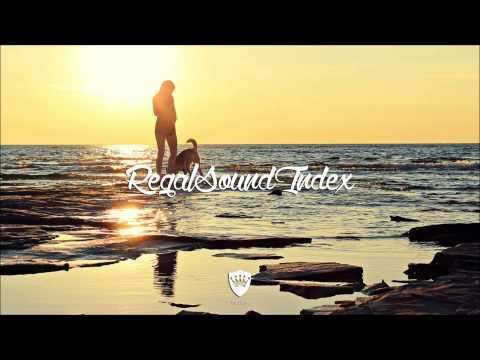 RÜFÜS - Take Me (Miguel Campbell Remix)