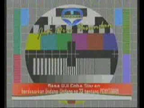 Help identify this Jingle song VHS/Beta kaset video rental