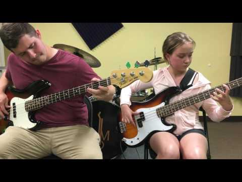Music lessons in Nashua, NH