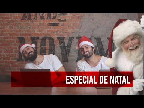 Dinheiro de Volta Magalu! from YouTube · Duration:  21 seconds