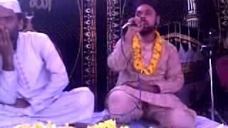 Uchiyan Shana Mere Sohne Diya by Adnan.03016667278