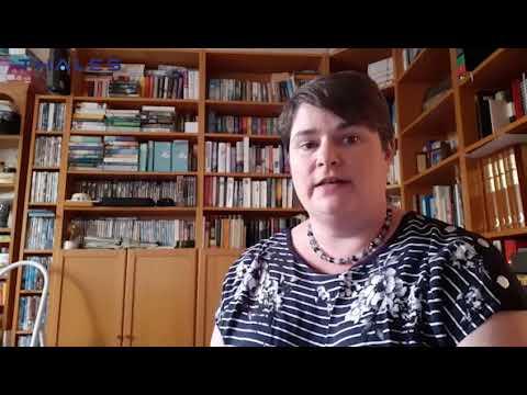 Thales Ventilator Challenge - Caroline Quill
