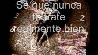 Savage Garden - I DONT KNOW YOU ANYMORE - Subtitulado En Español