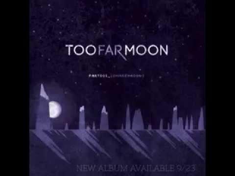 Too Far Moon - Be Ok - (Ashby, The Messengers)