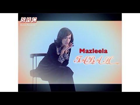 Mazleela - Tabah (Official Video - HD)