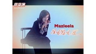 Mazleela - Tabah (Official Mp3 - HD)