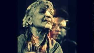 Indian Classical and Western: Mokshamu Galada Full song: Flute