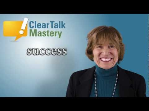 English Speech Tip 39: S, Short U, K - Success