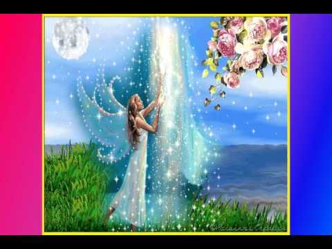 свет любви знакомства