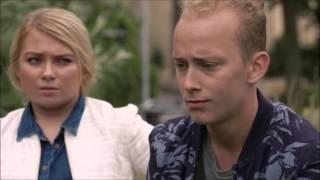 Salatut Elämät - Sannilla on kotitalouskriisi (2015) [HD]