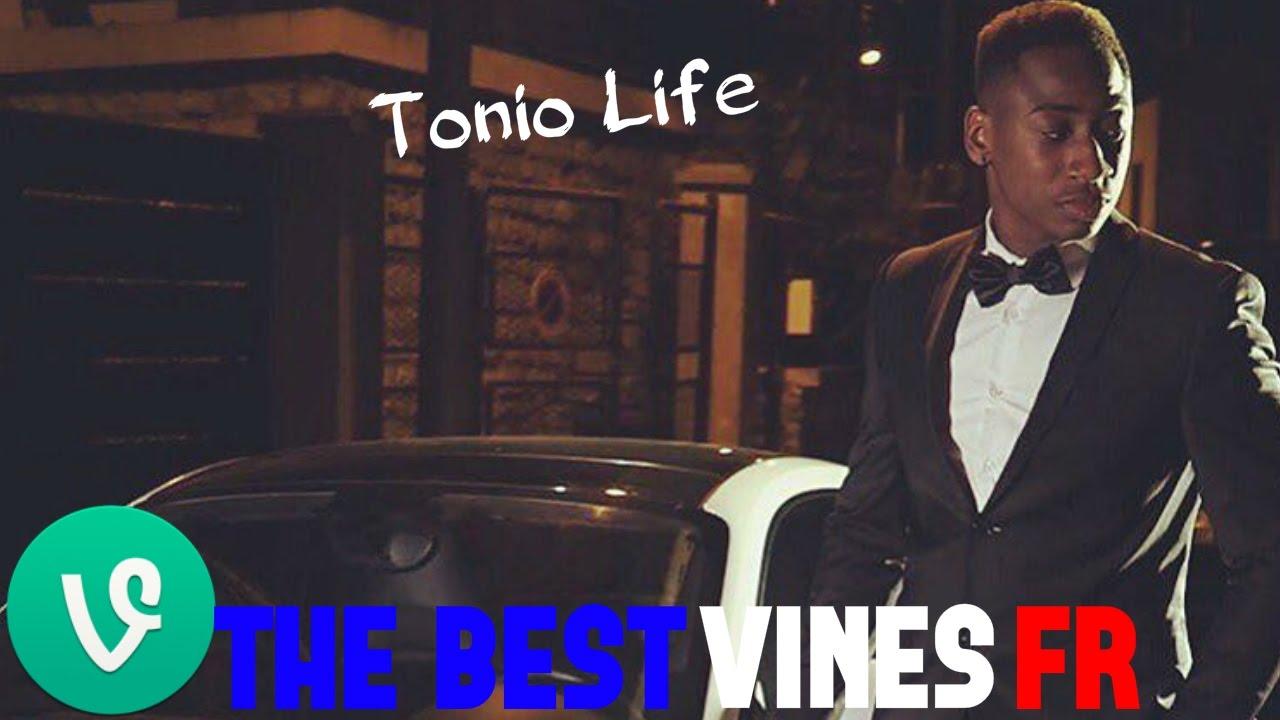 Download Compilation des meilleures Vines français | Vidéos instagram de TONIO LIFE