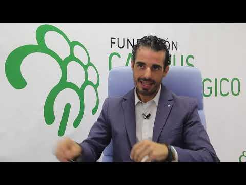 Raúl Dorado Comunicación y Marketing Digital