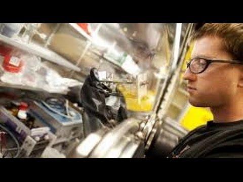 Tesla to Create Massive Battery Factory