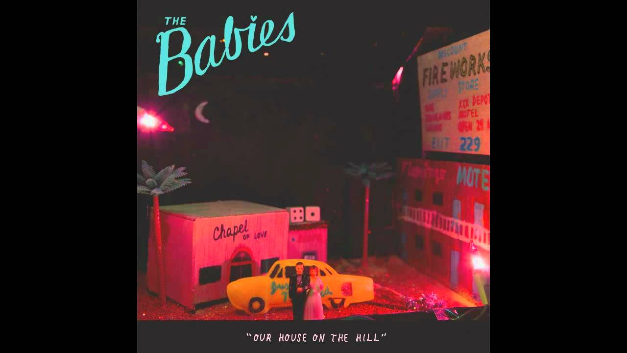 the-babies-get-lost-skary13