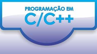 Programação em C/C++ - Aula 54 - Torre de Hanoi (Recursiva)
