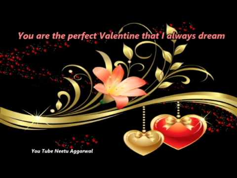 Happy Valentine's Day Quotes,Wishes,Greetings,Whatsapp Video,E-card,Quotes,Sayings,I Love You