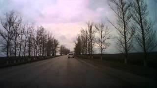 видео Магазин тентов в Воронеже
