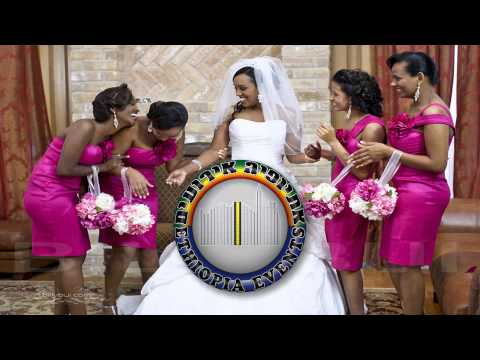 Best amharic wedding song 1080p