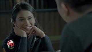 Download Badai Romantic Project - Melamarmu (Official Music Video)