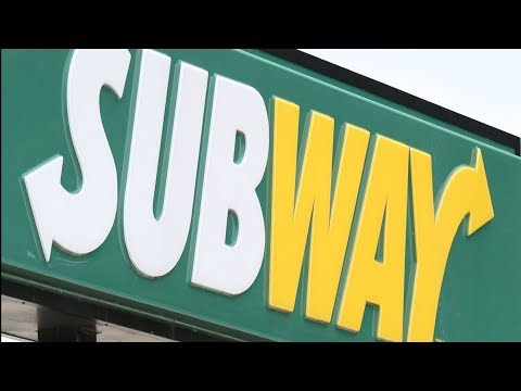 what-you-should-know-before-eating-at-subway-again