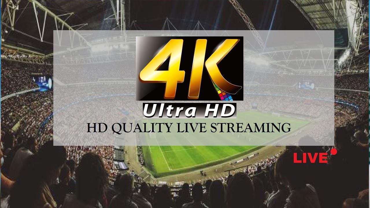 Österreich Island Live Stream