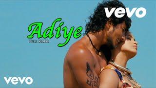 [MP4] Adiye Download Kadal