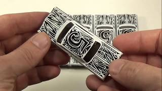 a-guide-to-hot-wheels-matchbox-tampo-removal