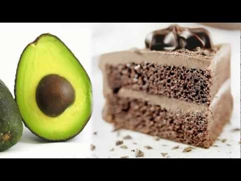 Nutrition | Different Types Of Fats | Streaming Well.com