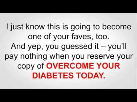 Type 2 Diabetes   The Effect of Vitamin E in Diabetes