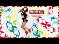 Miniature de la vidéo de la chanson Taking Over The Dancefloor