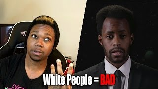 Things White People Ruined in 2016 ( My Response)
