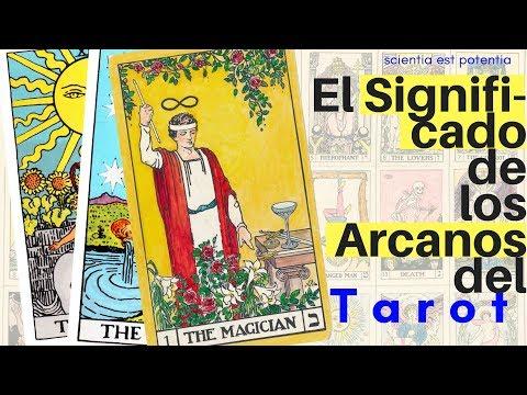 el-significado-de-los-arcanos-en-el-tarot