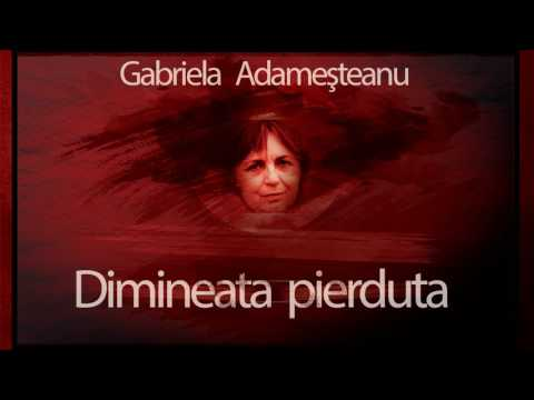 Dimineata pierduta (2004) - Gabriela Adamesteanu from YouTube · Duration:  2 hours 10 minutes 56 seconds