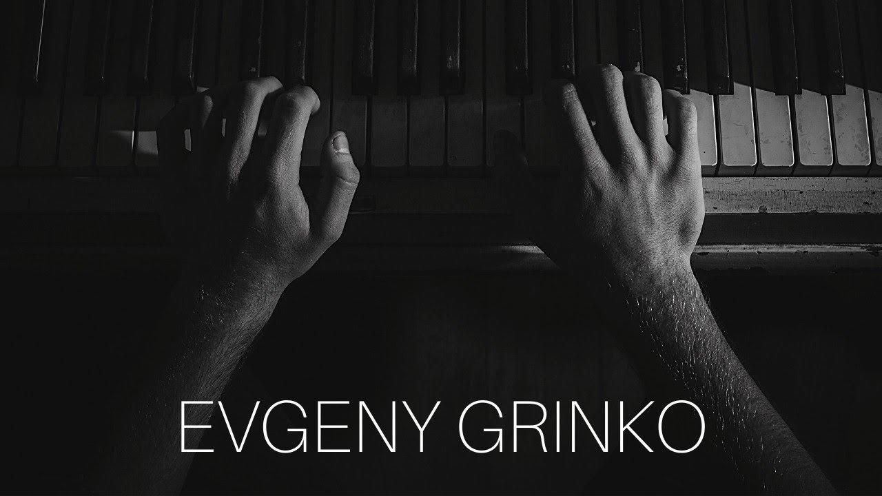 Download Evgeny Grinko - Mix