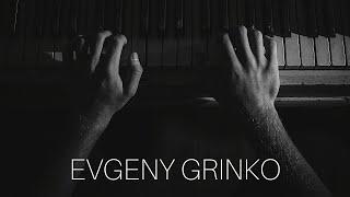 Evgeny Grinko - Mix