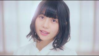 SKE48 22ndシングル「無意識の色」TV-CM(東海地区限定Ver.)