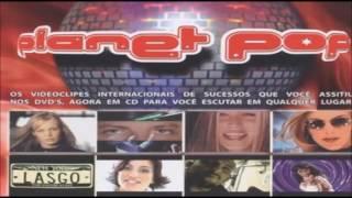 planet pop vol 01 2002 atb hold you