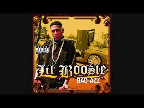 Lil Boosie - Set It Off Instrumental