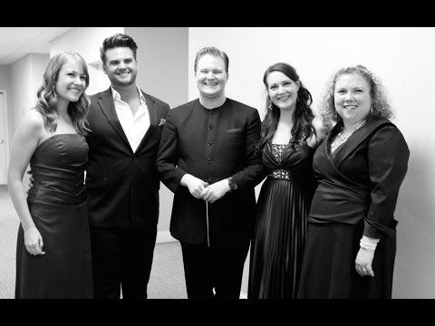 Season Opening Opera Gala (Full Concert - LIVE)