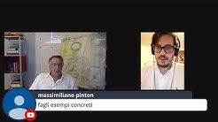 Dibattito Live: Dellimellow ed il Vecchietto populista