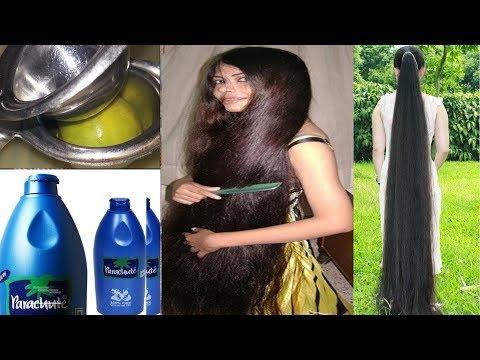 सिर्फ-15-दिन-तक-बालो-में-लगा-लो-बालो-को-5-इंच-तक-लम्बा-कर-देगा-ये-नुस्खा-|-how-to-get-thicker-hair