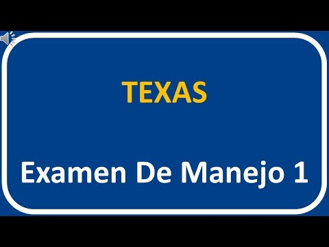 impact texas teen drivers quizlet