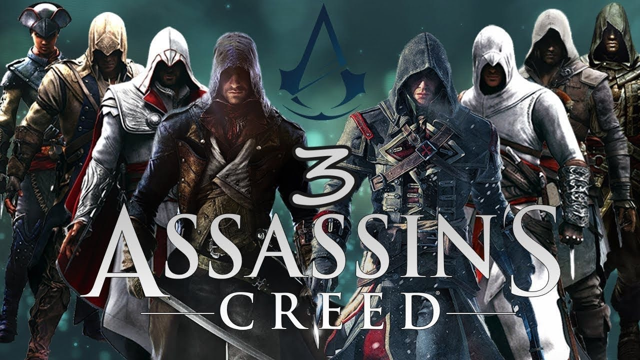 Why is assassin's creed 3 rated m? Yahoo Answers