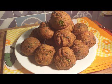 crispy-fried-falafel-recipe-|-how-to-make-falafel