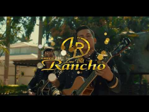 Los Del Rancho -  Si Me Piden Un Paro  Video Oficial