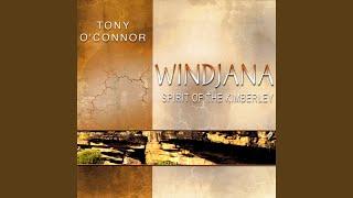 Top Tracks - Tony O'Connor