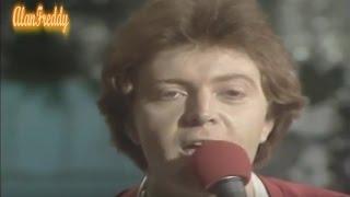 Tú - Umberto Tozzi(en italiano) (1978) En Directo